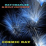 Ray Charles Cosmic Ray