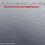 Richard Dinsdale The Guilty Cha Cha