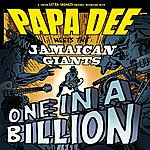 Papa Dee One In A Billion