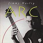 Jimmy Haslip Arc