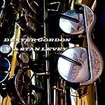 Dexter Gordon Dexter Gordon & Stan Levey