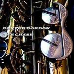 Dexter Gordon The Chase