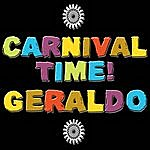 Geraldo Carnival Time