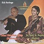 Bismillah Khan Guldasta Vol. 2