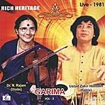 N. Rajam Garima Vol. 2