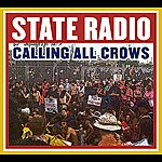 State Radio Calling All Crows