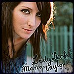 Maria Taylor LadyLuck