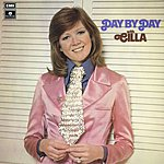 Cilla Black Day By Day With Cilla