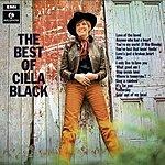 Cilla Black The Best Of Cilla Black (Mono Edition)