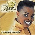 Rebecca Iyahamba Lenqola