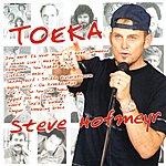 Steve Hofmeyr Toeka Ma Local