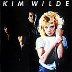 Kim Wilde Kim Wilde (Plus Bonus Tracks)