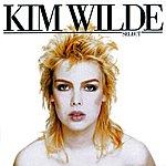 Kim Wilde Select (Plus Bonus Tracks)
