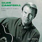 Glen Campbell Unconditional Love