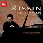Evgeny Kissin Beethoven: Piano Concerto No.5