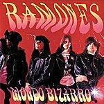 The Ramones Mondo Bizarro