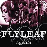 Flyleaf Again (Single)