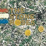 The Stone Roses The Stone Roses (Remastered)