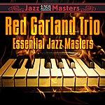 Red Garland Trio Essentail Jazz Masters