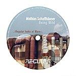 Mathias Schaffhauser Regular Looks At Ware