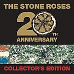 The Stone Roses The Stone Roses: 20th Anniversary Legacy Edition (Remastered)