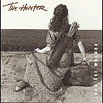 Jennifer Warnes The Hunter