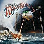Jeff Wayne The War Of The Worlds