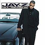 JAY Z Vol.2: Hard Knock Life (Edited)