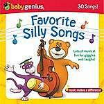Itm Presents Favorite Silly Songs