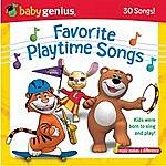 Itm Presents Favorite Playtime Songs