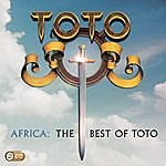 Toto Africa: The Best Of Toto