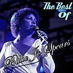 Billie Jo Spears The Best Of Billie Jo Spears