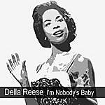 Della Reese I'm Nobody's Baby