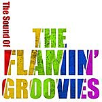 The Flamin' Groovies The Sound Of The Flamin' Groovies