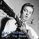 Guy Mitchell Singin' The Blues