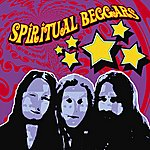 Spiritual Beggars Spiritual Beggars