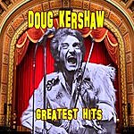 Doug Kershaw Greatest Hits