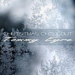 Tommy Eyre Christmas Chillout