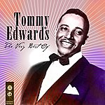 Tommy Edwards The Very Best Of