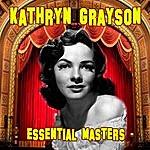 Kathryn Grayson The Very Best Of (Alternate Version)