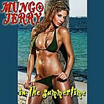 Mungo Jerry In The Summertime (Re-Recorded / Remastered)