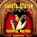 Dakota Staton Essential Masters