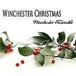 Winchester Winchester Christmas