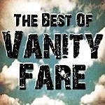 Vanity Fare The Best Of Vanity Fare