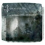 Insomnium Since The Day All Came Down