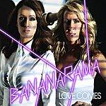 Bananarama Love Comes (3-Track Maxi-Single)