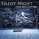 Scarlet Rivera Silent Night