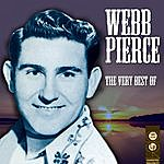 Webb Pierce The Very Best Of