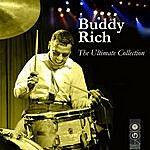 Buddy Rich The Ultimate Collection
