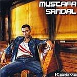 Mustafa Sandal Karizma